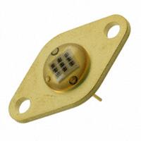 Opto Diode Corp - OD-669 - EMITTER IR 880NM 400MA TO-66