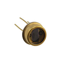 Opto Diode Corp - ODD-15WB - PHOTODIODE 15MM 450NM TO-5