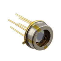 Opto Diode Corp - SXUVPS4 - PHOTODIODE EUV QUADRANT