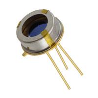 Opto Diode Corp - UVG12 - PHOTODIODE UV 4.1MM