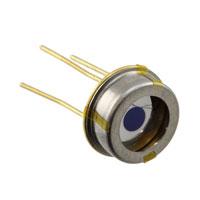 Opto Diode Corp - UVG5 - PHOTODIODE UV 5MM2