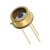 Opto Diode Corp - UVG5S - PHOTODIODE UV W/WINDOW 5MM2