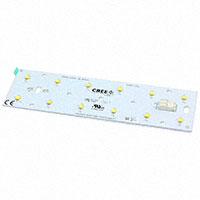 Opulent Americas - LSR1-12C32-5070-00 - LED MODULE XP-G3 5000K RECTANGLE
