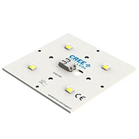 Opulent Americas - LSS1-04C22-2790-00 - LED MODULE XHP50.2 2700K SQUARE