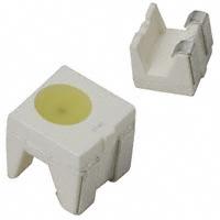 OSRAM Opto Semiconductors Inc. - LW A67C-T2U2-5K8L-Z - LED WHITE DIFF 2SMD R/A