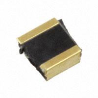 Panasonic Electric Works - AAM1101063 - MIPTEC AAM11 IR LED SENSOR MODUL