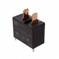 Panasonic Electric Works - ALF1T12 - RELAY GEN PURPOSE SPST 20A 12V