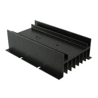 Panasonic Electric Works - AQP-HS-30/40A - HEAT SINK STD FOR AQ-A