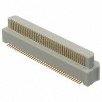 Panasonic Electric Works - AXK6S30647YG - CONN HEADER P5KS .5MM 30POS SMD