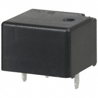 Panasonic Electric Works - CP1A-12V - RELAY AUTOMOTIVE SPST 20A 12V