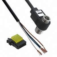 Panasonic Industrial Automation Sales - DPH-103 - SENSOR PRESSURE -101KPA GAUGE