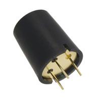 Panasonic Electric Works - EKMB1101112 - SENSOR MOTION PIR DIGITAL BLACK