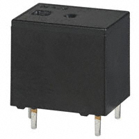 Panasonic Electric Works - JJM1-12V - RELAY AUTOMOTIVE SPDT 20A 12V