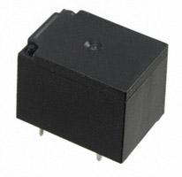 Panasonic Electric Works - JS1-F-6V-F - RELAY GEN PURPOSE SPDT 10A 6V