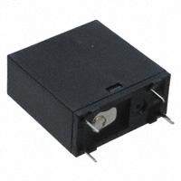 Panasonic Electric Works - LKT1AF-5V - RELAY GEN PURPOSE SPST 5A 5V