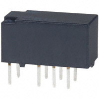 Panasonic Electric Works - TXS2-L2-3V - RELAY GENERAL PURPOSE DPDT 1A 3V