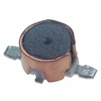 Panasonic Electronic Components - ELT-3KN128B - FIXED IND 560UH 45MA 15 OHM SMD
