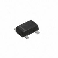 Panasonic Electronic Components - DZ4J330K0R - DIODE ZENER ARRAY 33V SMINI4