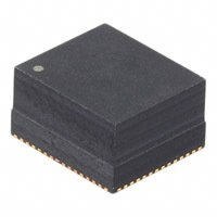 Panasonic Electronic Components - NN31001A-BB - DC/DC CONVERTER 0.6-5.5V 39W