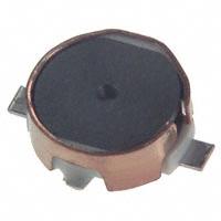 Panasonic Electronic Components - ELT-5KN118C - FIXED IND 560UH 60MA 6 OHM SMD