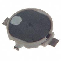 Panasonic Electronic Components - ELT-5KT220LB - FIXED IND 22UH 420MA 900 MOHM