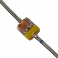 Panasonic Electronic Components - MA2C16500E - DIODE GEN PURP 35V 100MA DO34