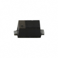 Panasonic Electronic Components - MA2S37400L - DIODE VARIABLE CAP 34V SS-MINI