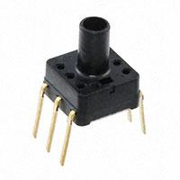 Panasonic Electronic Components - ADP5161 - ADP5(PS-A) PRESSURE SENSOR(DIP)