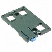 Panasonic Industrial Automation Sales - AFP0804 - MOUNT ADAPT FP PANEL 10/PKG