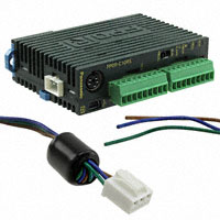 Panasonic Industrial Automation Sales - AFP0RC10RS - CONTROL LOGIC 6 IN 4 OUT 24V