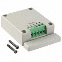 Panasonic Industrial Automation Sales - AFPX-COM1 - FP-X COMM CASSETTE RS232C 1CH