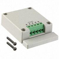 Panasonic Industrial Automation Sales - AFPX-COM2 - FP-X COMM CASSETTE RS232C 2CH