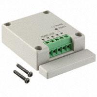 Panasonic Industrial Automation Sales - AFPX-COM3 - FP-X COMM CASSETTE RS485/422 1CH