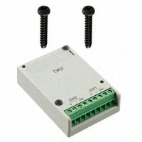 Panasonic Industrial Automation Sales - AFPX-DA2 - FP-X ANALOG OUT CASSETTE 2CH