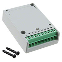 Panasonic Industrial Automation Sales - AFPX-TR6P - FP-X OUT CASSETTE PNP 6PTS