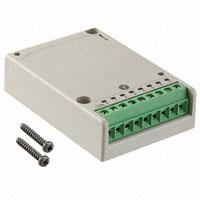 Panasonic Industrial Automation Sales - AFPX-TR8 - FP-X OUTPUT CASSETTE NPN 8POINTS