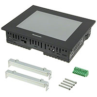 """Panasonic Industrial Automation Sales - AIG32TQ02DR - HMI TOUCHSCREEN 5.7"""" COLOR"""
