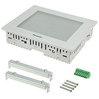 """Panasonic Industrial Automation Sales - AIG32TQ03DR - HMI TOUCHSCREEN 5.7"""" COLOR"""