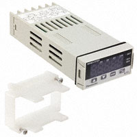 Panasonic Industrial Automation Sales - AKT2111200 - CONTROL TEMP/PROCESS REL/SS OUT