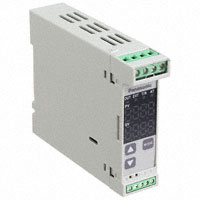 Panasonic Industrial Automation Sales - AKT7113100 - CONTROL TEMP/PROCESS 100-240V