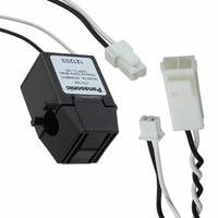 Panasonic Industrial Automation Sales - AKW4801C - CURRENT TRANSFORMER KW4M/7M/8M