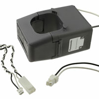 Panasonic Industrial Automation Sales - AKW4804C - CURRENT TRANSFORMER KW4M/7M/8M