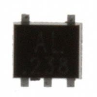 Panasonic Electronic Components - AN1201SM-TXL - IC REG SWTCHD CAP INV SMINI-5