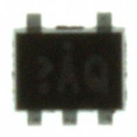 Panasonic Electronic Components - AN1433SSMTXL - IC VREF SHUNT ADJ SSMINI-5D