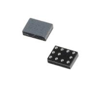 Panasonic Electronic Components - AN26214A-PR - IC LNA TRIPLE BAND W-CDMA