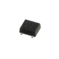 Panasonic Electronic Components - AN48840B-NL - MAGNET SWITCH BIPOLAR SMINI-5DA