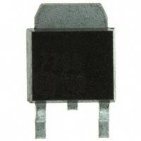 Panasonic Electronic Components - AN7708SP - IC REG LINEAR 8V 1.2A SP3SUA