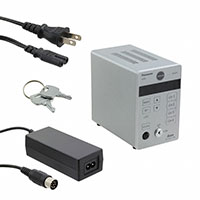 Panasonic Industrial Automation Sales - ANUJ3500 - UJ35 CONTROLLER