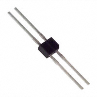 Panasonic Electronic Components - CNB13020R - SENSOR OPTO TRANS 1MM REFL AXIAL