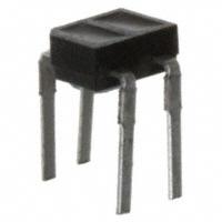 Panasonic Electronic Components - CNB13020R0LF - SENSOR OPTO TRANS 1MM REFL PCB